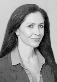 Jennifer Constantin