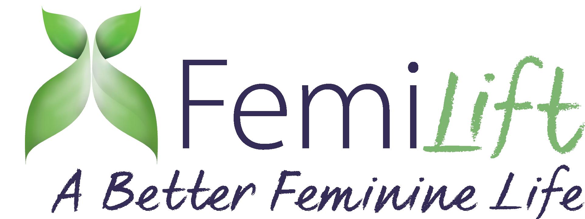 Vaginal Rejuvenation with Femilift - InnerImage